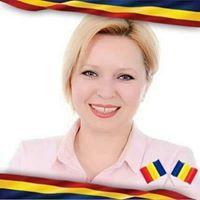 Iuliana Ghenu