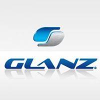 Glanz Cluj-Napoca