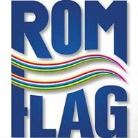 Romflag Producator de Steaguri