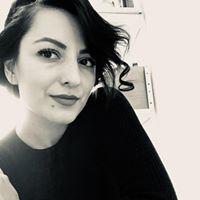 Elena Tararache