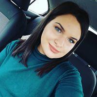 Stefania Beidaut