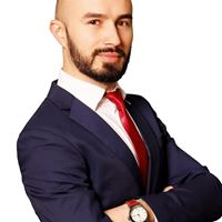 Bogdan Țibuleac