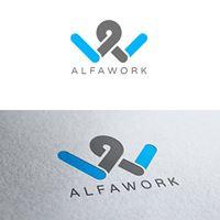 Alfa Work