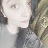 Oana Mihaela