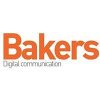 Bakers Digital Communication