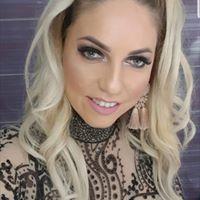 Mirabela Oancea