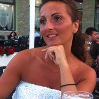 Ramona Soceanu