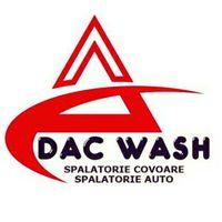 Dac Wash