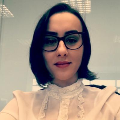 Mirabela Oana Raduinea