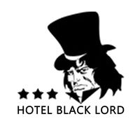 BlackLord Mures
