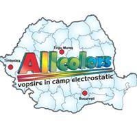 Allcolors Romania